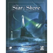 The Star on the Shore