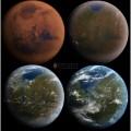 Terraforming Mars - Colonies 2
