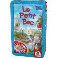 Le Petit Bac 0