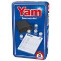 Le Yam 0