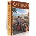 Carthago 0