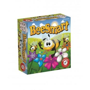 Beesmart
