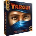 Targui 0