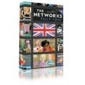 The Networks : Telly Time Expansion 0