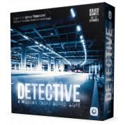 Detective: A Modern Crime Board