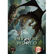 Inverse World - Version PDF