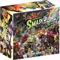 Smash Up : The Bigger Geekier Box 0