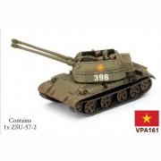 Nam - PAVN ZSU-57-2