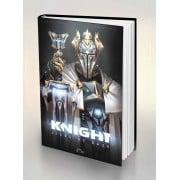 Knight - Livre de Base Version 1.5