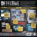 Détective 1