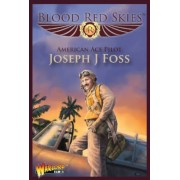 [Image: blood-red-skies-us-ace-wildcat-pilot-joseph-j-foss.jpg]