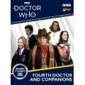 Doctor Who - 4th Doctor and Companions Set 0