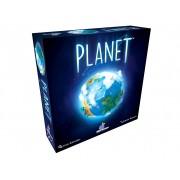 Planet pas cher