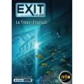 Exit : Le Trésor Englouti 1