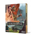 Pandemic - La Chute de Rome 0