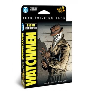 DC Comics Dc-comics-jeu-de-deck-building-extension-2-watchmen