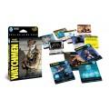 DC Comics Jeu de Deck-Building : Extension 2 Watchmen 1