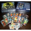 One Night Ultimate Werewolf 3