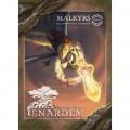 Malkyrs - Pack Mensuel - Voyage vers Enardem 1
