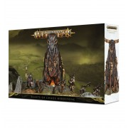 Age of Sigmar : Beasts of Chaos - Herdstone