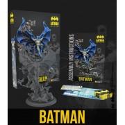 Batman - Batman 80th Anniversary (Multiverse)