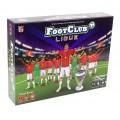 FootClub - Ligue 0
