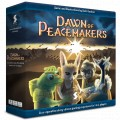 Dawn of Peacemakers 0