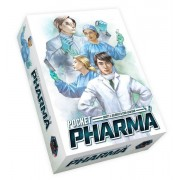 Pocket Pharma pas cher