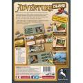 Adventure Island 1