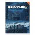 Tales from the Loop - France 80 0
