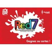 Red7 (Asmadi)