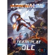 Adrenaline: Team Play DLC pas cher