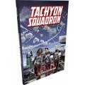 FATE - Tachyon Squadron 0
