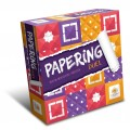 Papering Duel 0