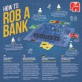 How to Rob a Bank 1