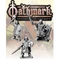 Oathmark: Human Champions 0