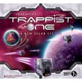 Trappist One 0
