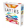 Layers 0