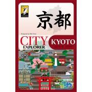 City Explorer - Kyoto