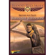 [Image: blood-red-skies-british-ace-pilot-johnny-johnson.jpg]