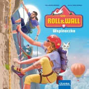 Roll & Wall pas cher