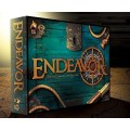 Endeavor: Age of Sail 0