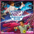 Duelosaur Island 0