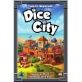 Dice City 0