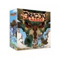 Dragon Ranch 0