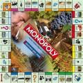 Monopoly des Vins 3