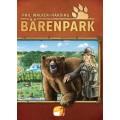 Bärenpark 1
