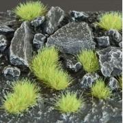 Ligth Green Tuft - Small - 4mm