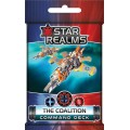 Star Realms: Command Deck - The Coalition 0