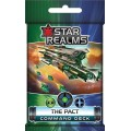 Star Realms: Command Deck - The Pact 0